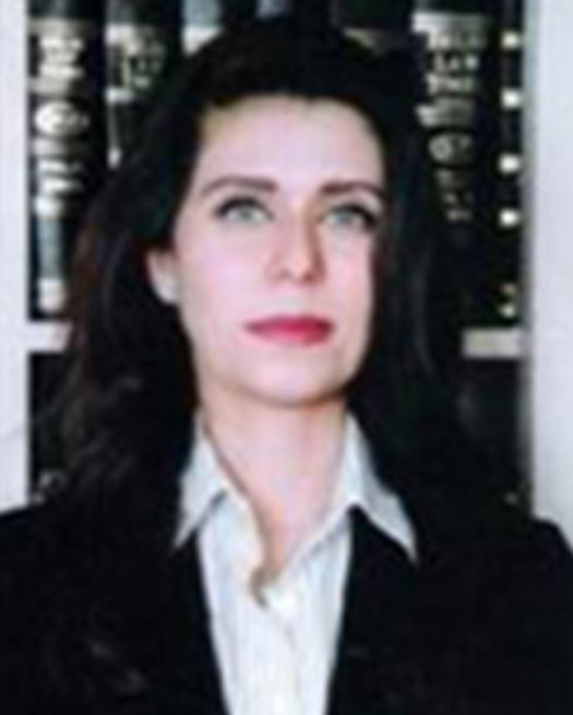 Ms. Alkanshree Dahar