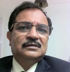 A K Gautam